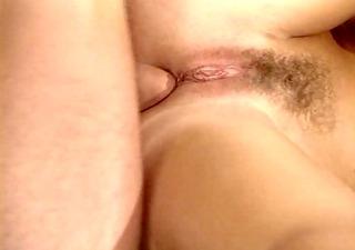 hot arab desert whore receives double penetration